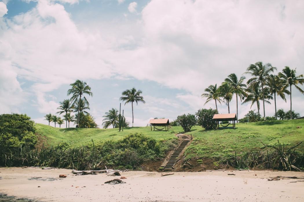 coastal-costa-rica