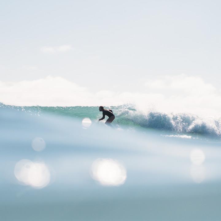 Eduardo Swell - {South Florida Surf Photographer}