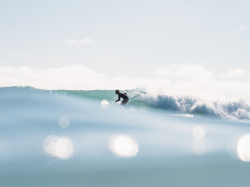 Eduardo Swell - {South Florida Surf Photographer}