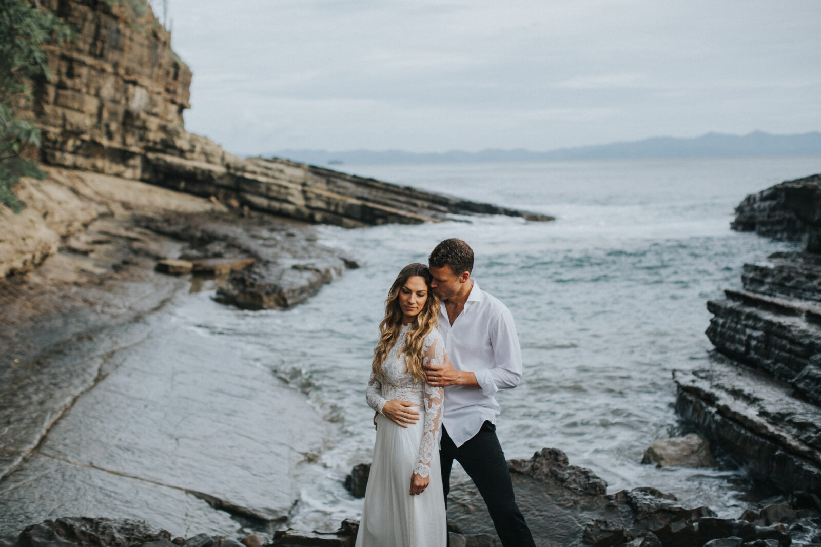 san juan del sur weddings