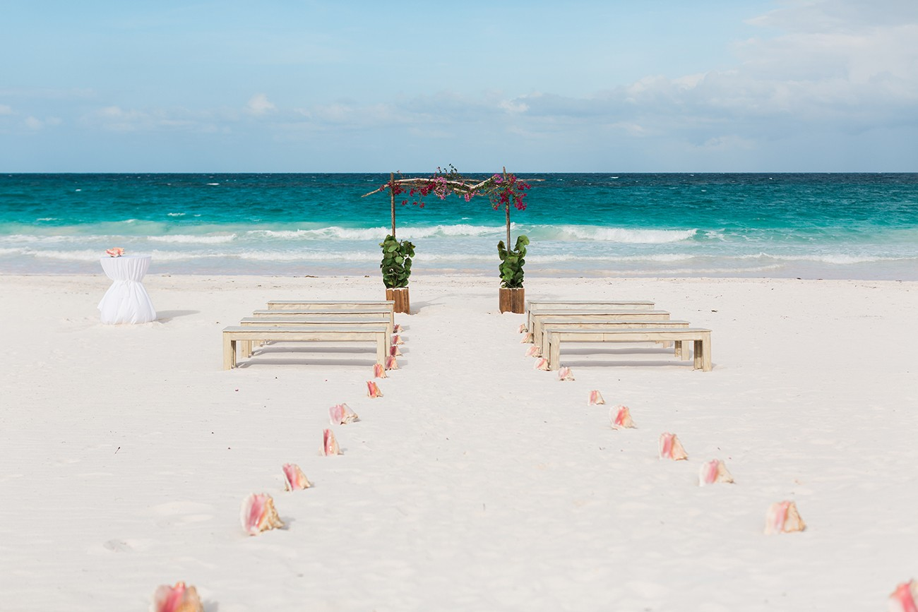 bahamas-beach-wedding