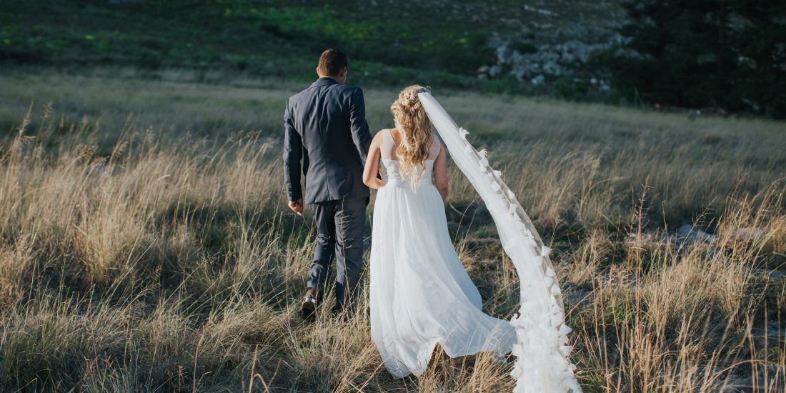 Isla Werner South Africa Destination Wedding Blue Gum Estates Photographer Chelsea Erwin Photography