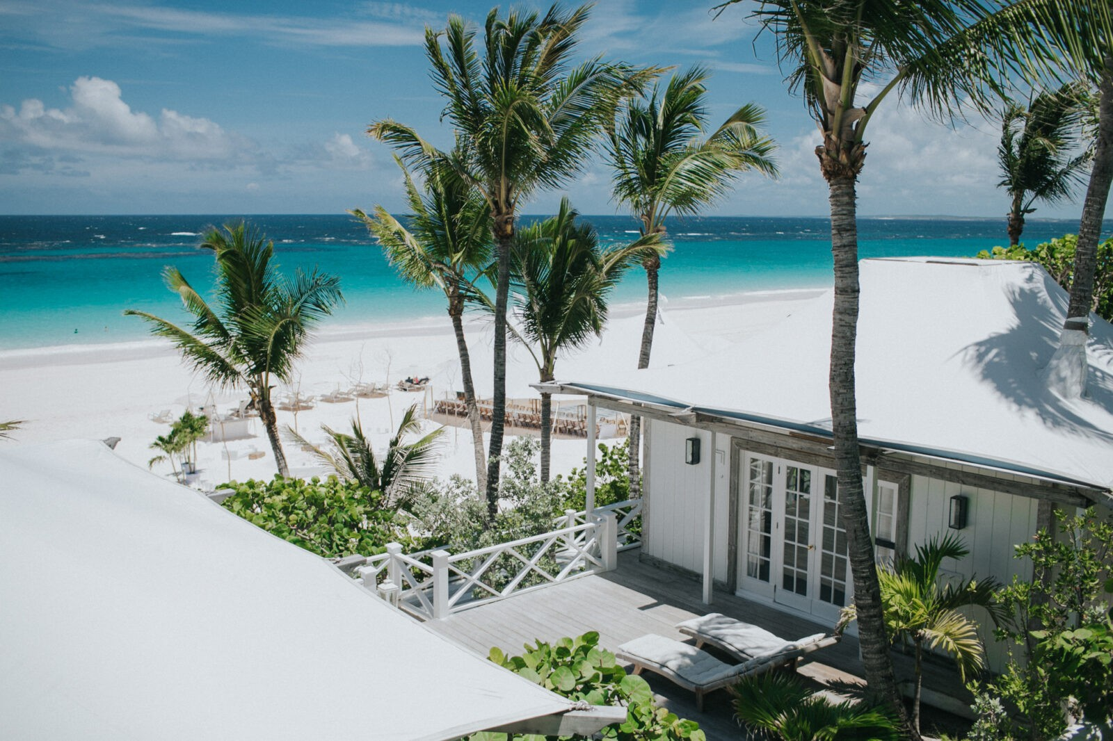 ocean view club bahamas