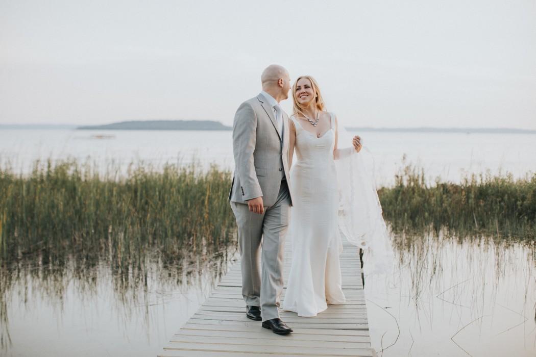 michigan-wedding-portraits