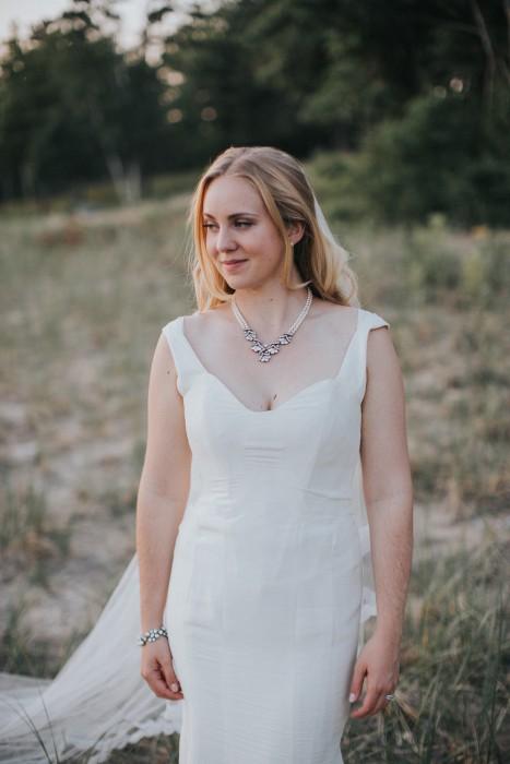 destination-wedding-bridal-portraits