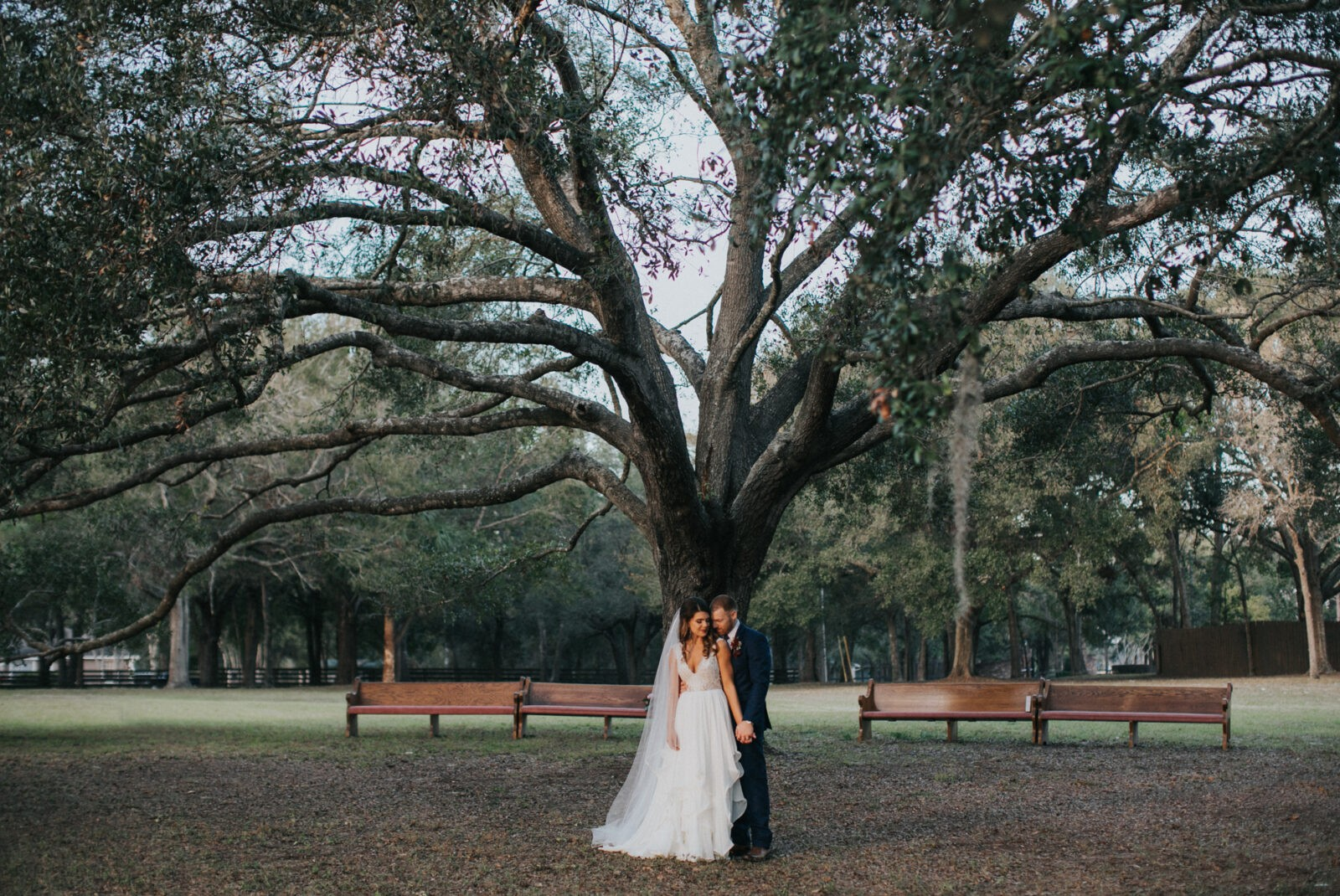orlando documentary wedding photographer