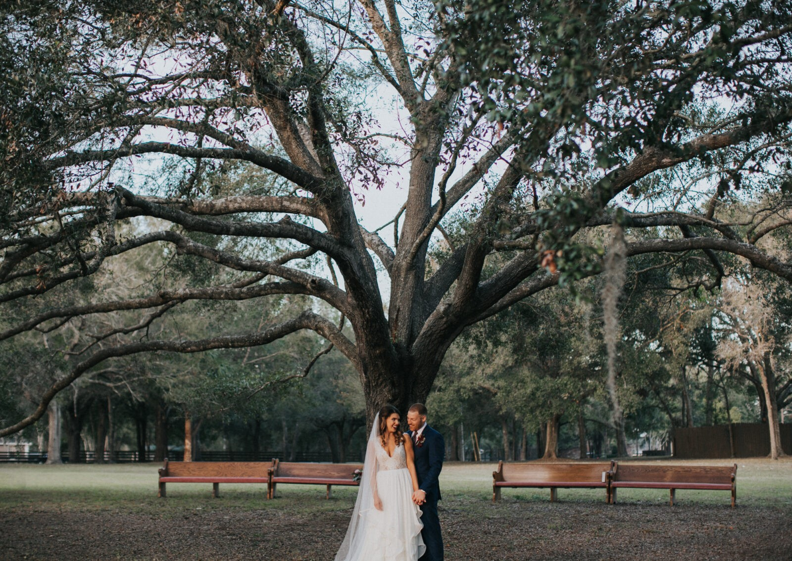 florida documentary wedding photographer
