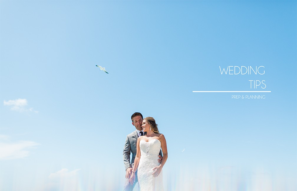 wedding-tips-and-planning